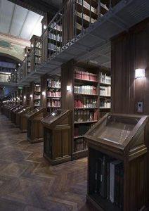 salle p bnf